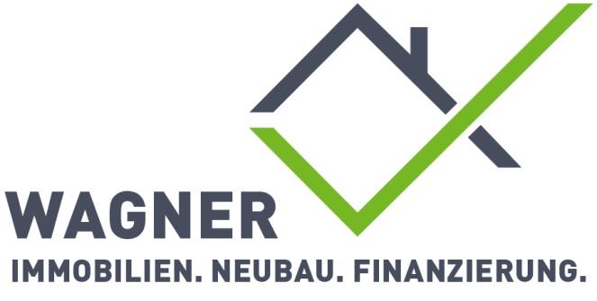 Wagner Immobilien Altenkirchen