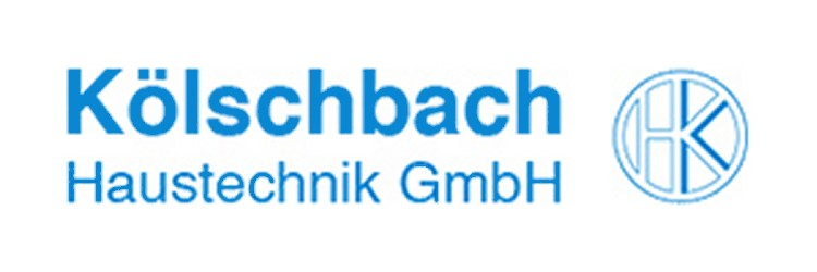 Kölschbach Haustechnik GmbH Wissen