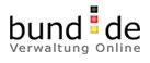 Verpflegungsamt der Bundeswehr Rennerod