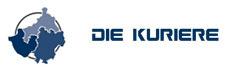 MVV Medienverlag Westerwald-Sieg UG (haftungsbeschränkt) & Co. KG  Wissen