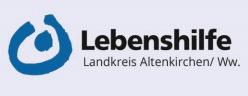 LEBENSHILFE-Pflegegesellschaft im Landkreis Altenkirchen mbH Flammersfeld