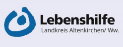 LEBENSHILFE im Landkreis Altenkirchen/Ww. GmbH Flammersfeld