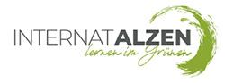 Internat Alzen Morsbach-Alzen