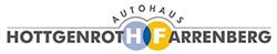 Autohaus Hottgenroth GmbH Altenkirchen