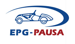EPG-Pausa GmbH Eichelhardt