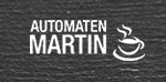 Automaten Martin GmbH & Co. KG Scheuerfeld