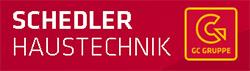 Schedler KG - Fachgroßhandel für Haustechnik Siegen