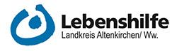 LEBENSHILFE im Landkreis Altenkirchen GmbH Mittelhof/Steckenstein
