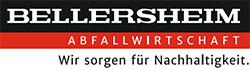 Bellersheim Abfallwirtschaft GmbH Boden