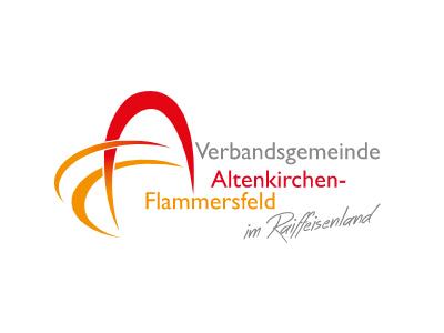 Verbandsgemeindeverwaltung Altenkirchen-Flammersfeld Altenkirchen