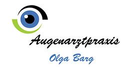 Augenarztpraxis Olga Barg Wissen