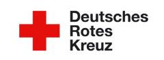 DEUTSCHES ROTES KREUZ Kreisverband Neuwied e. V. Neuwied