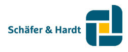 Schäfer & Hardt GmbH Bad Marienberg
