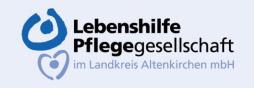 Westerwald-Werkstätten GmbH Flammersfeld