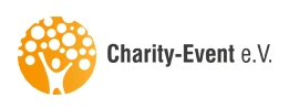 Charity-Event e.V. Hachenburg
